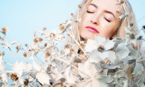 Passaggio alla cosmesi eco biologica: pelle e capelli