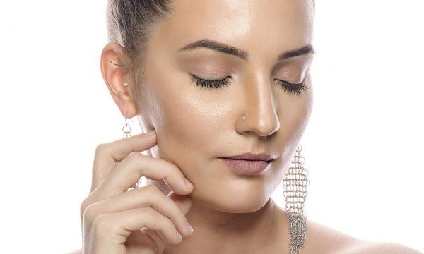 Le farine: metodi alternativi per la cura di viso, corpo e capelli