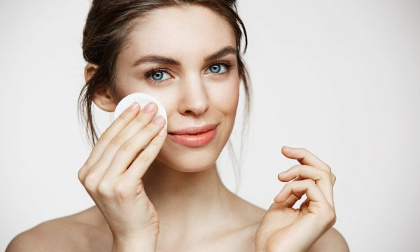 Skin Care: i passaggi fondamentali per una pelle perfetta!