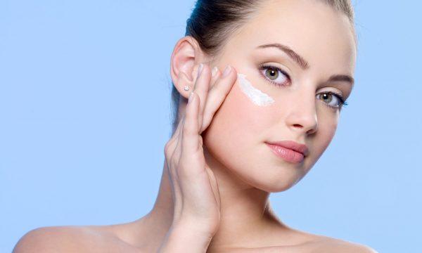 Le ARGILLE – Antico rimedio di bellezza per viso, corpo e capelli